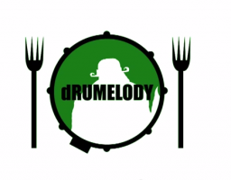 Drumelody General Hollwood